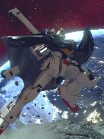 Alle Infos zu Gundam Versus (PlayStation4)