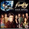 Alle Infos zu Firefly - Das Spiel (Spielkultur)