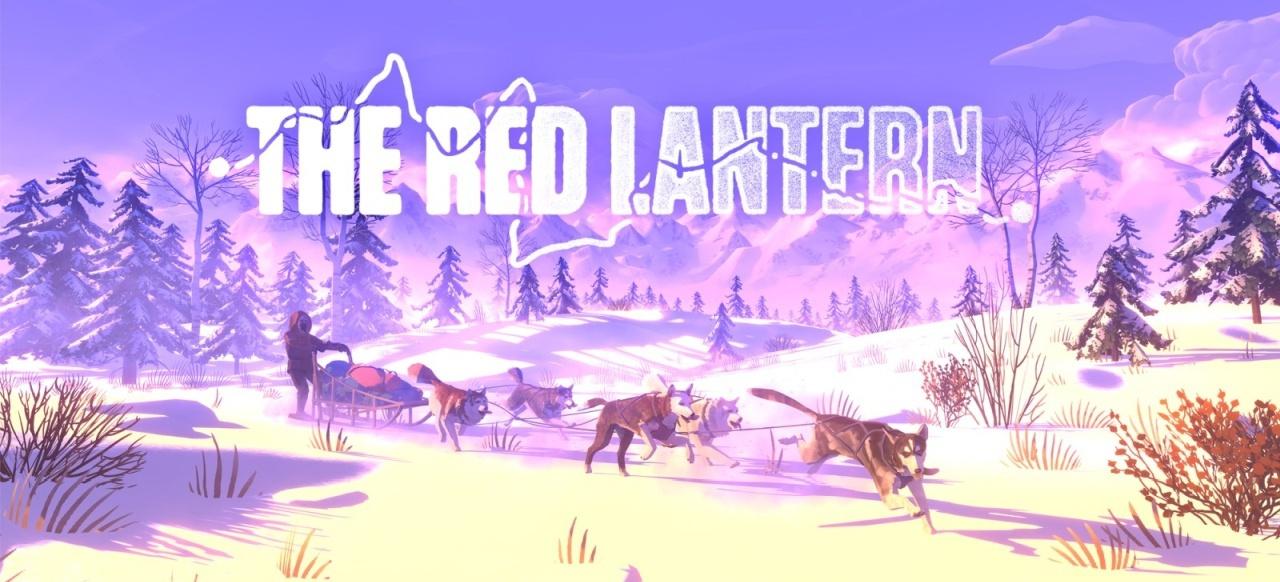 The Red Lantern (Survival & Crafting) von Timberline Studio