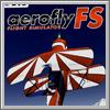 Aerofly FS für Cheats