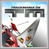 Alle Infos zu TrackMania DS (NDS)