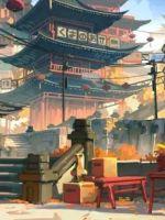 Alle Infos zu Tasomachi: Behind the Twilight (PC)