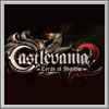 Erfolge zu Castlevania: Lords of Shadow 2