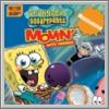 Alle Infos zu Action mit SpongeBob Schwammkopf und seinen Freunden (PlayStation2)