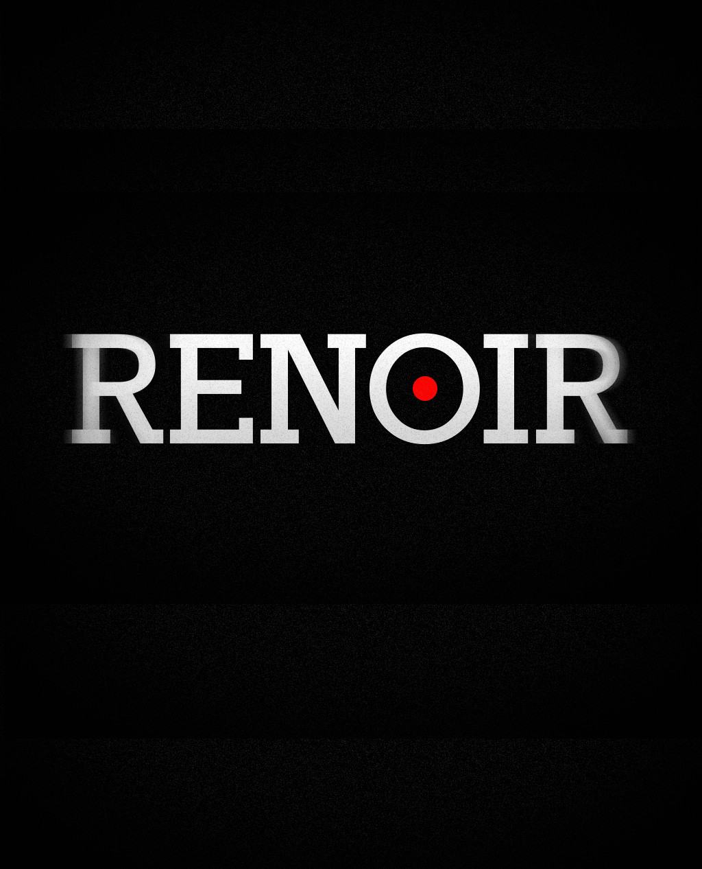 Alle Infos zu Renoir (PC,PlayStation4,XboxOne)