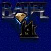 Alle Infos zu Battle Isle (Oldie) (PC,Spielkultur)