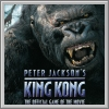 Alle Infos zu King Kong (360,GameCube,GBA,NDS,PC,PlayStation2,PlayStation3,PSP,XBox)