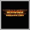 Alle Infos zu Gradius Collection (PSP)