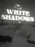 Alle Infos zu White Shadows (PC,PlayStation5,XboxSeriesX)