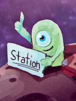 Alle Infos zu Spacebase Startopia (PC,PlayStation4,PlayStation5,Switch,XboxOne,XboxSeriesX)