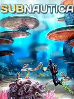 Alle Infos zu Subnautica (XboxOne)