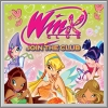 Alle Infos zu WinX Club: Join the Club (PSP)