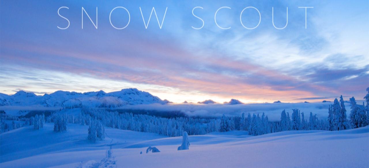 Snow Scout (Adventure) von Tunermaxx Media