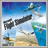 Microsoft Flight Simulator X für VirtualReality
