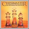 Alle Infos zu Chessmaster - Die Großmeister-Edition (PC)