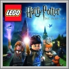 Alle Infos zu Lego Harry Potter: Die Jahre 1-4 (360,NDS,PC,PlayStation3,PSP,Wii)