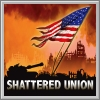Shattered Union für XBox