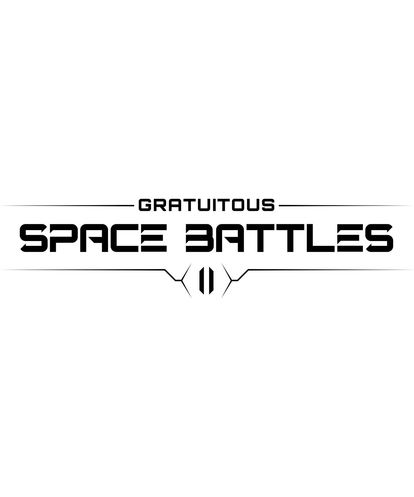 Alle Infos zu Gratuitous Space Battles 2 (PC)
