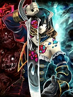 Alle Infos zu Bloodstained: Ritual of the Night (Android,iPad,iPhone,PC,PlayStation4,PlayStation4Pro,Switch,XboxOne,XboxOneX)