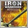 Alle Infos zu Iron Warriors: T72 Tank Command (PC)