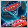 Alle Infos zu Cars 2 (360,3DS,NDS,PC,PlayStation3,PSP,Wii)