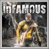 Erfolge zu inFamous
