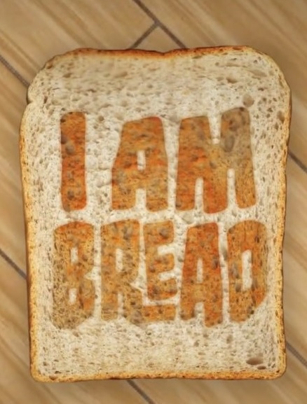 Alle Infos zu I am Bread (PC,PlayStation4)