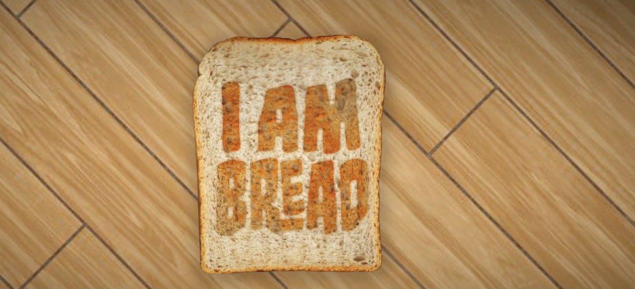 I am Bread (Simulation) von Ravenscourt