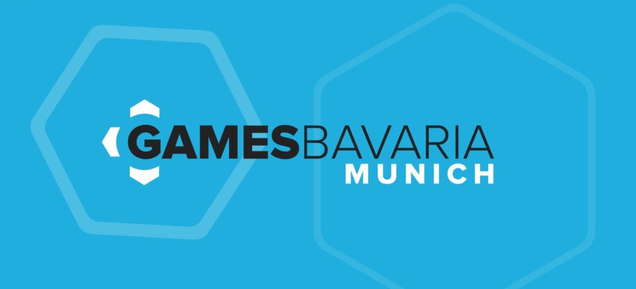 Games Bavaria Munich e.V. (Unternehmen) von Games Bavaria Munich e.V.
