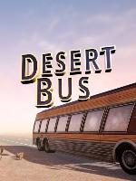 Alle Infos zu Desert Bus (HTCVive,OculusRift,VirtualReality)
