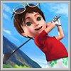 Let's Golf für iPhone
