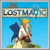 Alle Infos zu LostMagic (NDS)