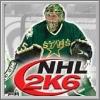 Alle Infos zu NHL 2K6 (360,PlayStation2,XBox)