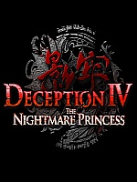 Alle Infos zu Deception 4: The Nightmare Princess (PlayStation4)
