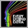 Alle Infos zu Every Extend Extra (PSP)