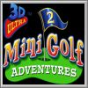 Alle Infos zu 3D Ultra MiniGolf Adventures 2 (360,PlayStation3)
