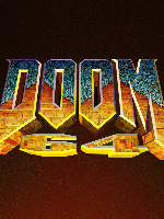 Alle Infos zu Doom 64 (PC,PlayStation4,XboxOne)