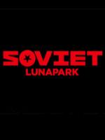 Alle Infos zu Soviet Lunapark VR (HTCVive,OculusRift,VirtualReality)