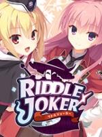 Alle Infos zu Riddle Joker (PC)
