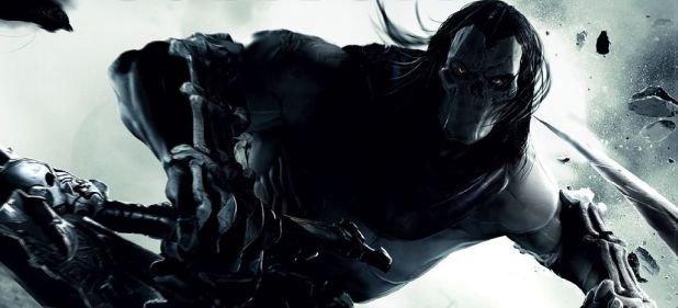 Darksiders Collection (Action) von Nordic Games