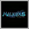 Malicious für Allgemein