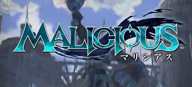 Malicious (Arcade-Action) von Sony