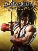 Alle Infos zu Samurai Shodown (PC,PlayStation4,PlayStation4Pro,Stadia,Switch,XboxOne,XboxOneX,XboxSeriesX)