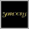 Alle Infos zu Sorcery (PlayStation3)