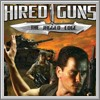 Alle Infos zu Hired Guns: The Jagged Edge (PC)