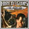 Alle Infos zu Hired Guns: The Jagged Edge (PC)