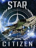E3 Star Citizen