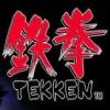 Tekken für Allgemein