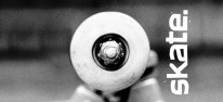 Skate (Arbeitstitel): Neues Skate-Spiel bei Full Circle in Entwicklung