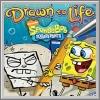 Komplettlösungen zu Drawn to Life: SpongeBob Schwammkopf und der magische Stift